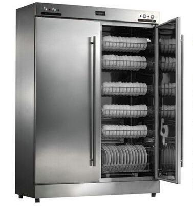 全厨通教大家怎么挑选优质的商用厨房设备