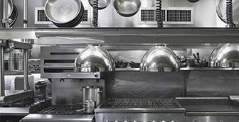 整体厨房工程设计其实很简单