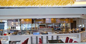 商用厨房设计篇——商用厨房设计要求及条件!