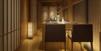 日式厨房的设计与布局有哪些呢?